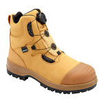 BLUNDSTONE BOA SERIES ANTI STATIC SAFETY BOOT