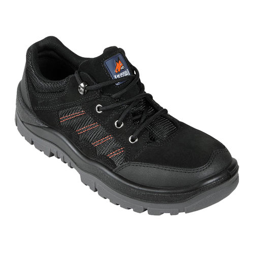 MONGREL HIKER SFTY SHOE