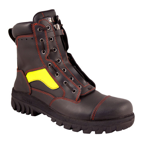 OLIVER WILDLAND FIRE BOOT