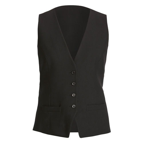NNT EVERYDAY TAILORED WAISTCOAT