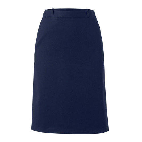 NNT SECRET WAIST SKIRT