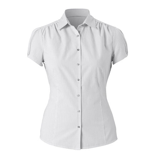 NNT CAP SLEEVE SHIRT