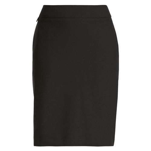 NNT PENCIL SKIRT