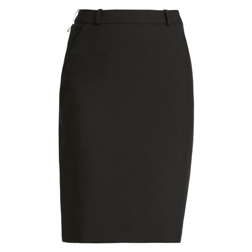 NNT PLEAT SKIRT