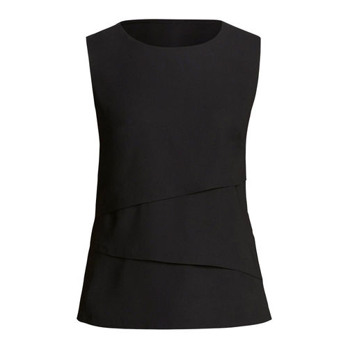 NNT SLEEVELESS TOP
