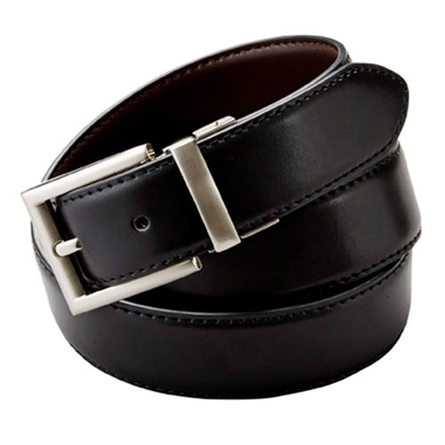 NNT MENS REVERSIBLE BELT