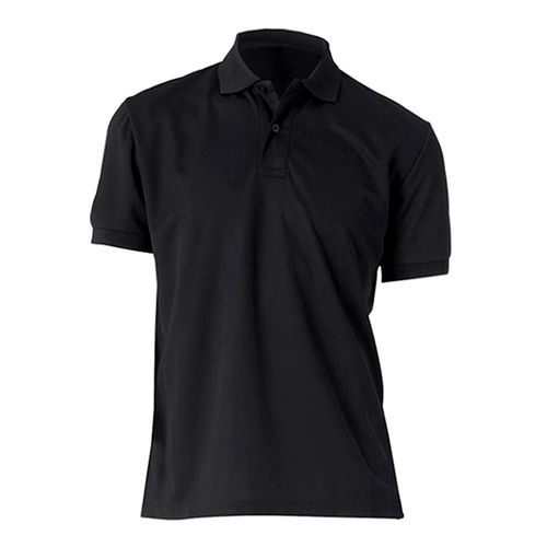 NNT CLASSIC FIT POLO