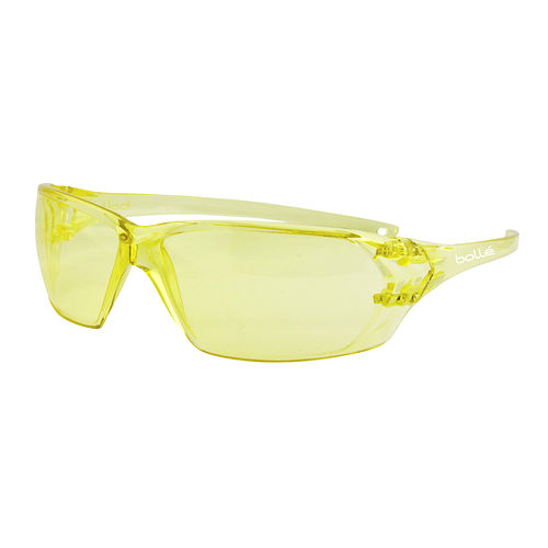 BOLLE PRISM SAFETY SPECTACLES
