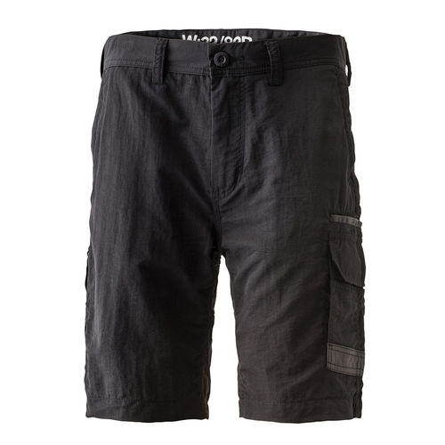 FXD L/WEIGHT SHORT