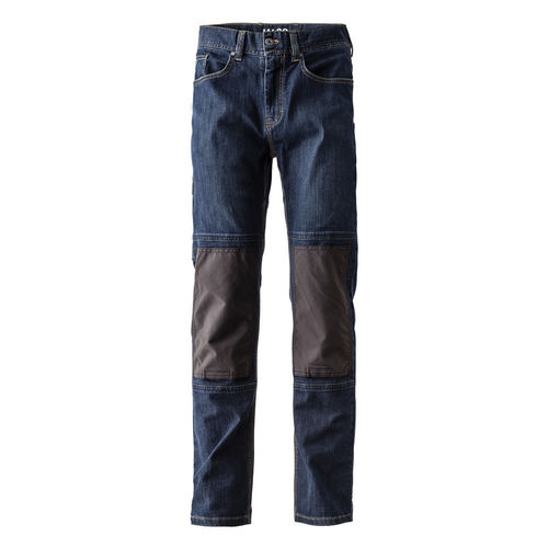 FXD WORK STRETCH DENIM