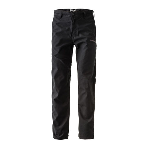 FXD BASE PANT