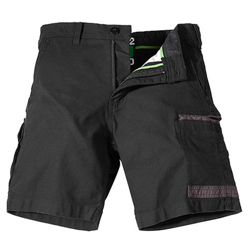 FXD WS-3 SHORTS