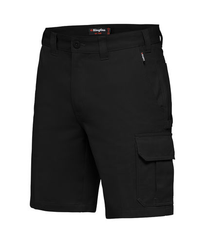 KINGGEE NEW G'S WORKERS SHORT