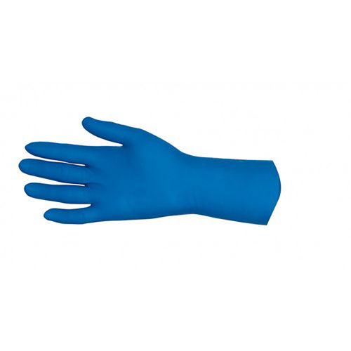 PRO-VAL SECURITEX LATEX EXAMINATION GLOVE