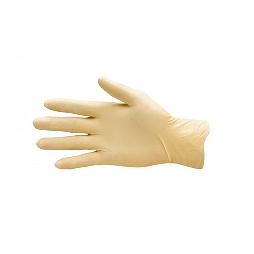 PRO-VAL SECURITEX PF - LATEX EXAMINATION GLOVE