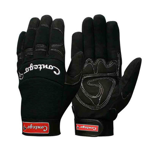 BEAVER CONTEGO MECHANICAL ORIGINAL GLOVE