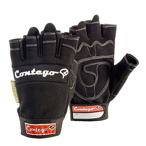 BEAVER CONTEGO ORIGINAL FINGERLESS GLOVE