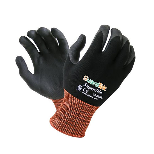 PIP GUARDTEK GLOVE