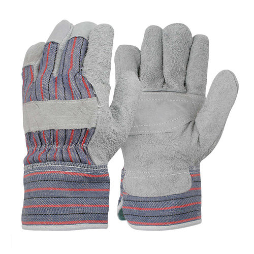 BEAVER FRONTIER CANDY STRIPE GLOVE