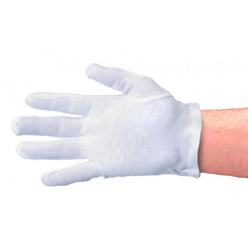 PRO-VAL INTERLOX COTTON LINER GLOVE