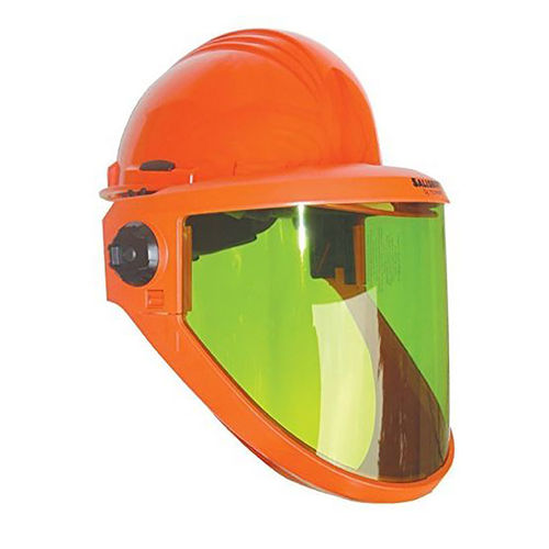 SALISBURY ARC FLASH PROTECTION HAT