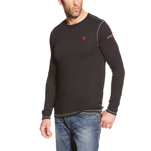 ARIAT FIRE RATED POLARTEC BASELAYER