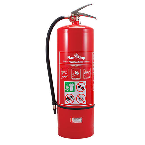 AMPAC WATER FIRE EXTINGUISHER