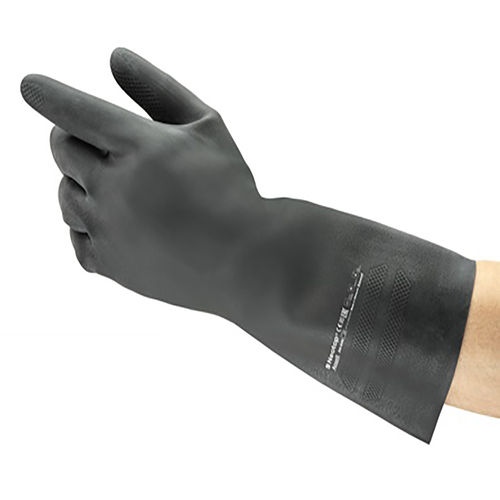 ANSELL NEOTOP GLOVE