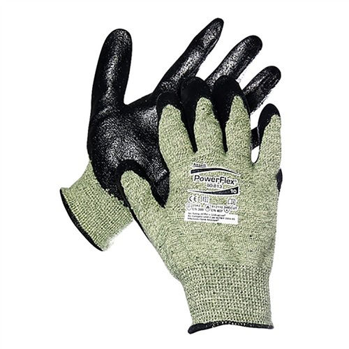 ANSELL POWERFLEX GLOVE