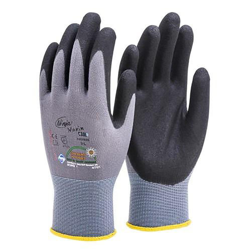 NINJA MAXIM COOL GLOVE