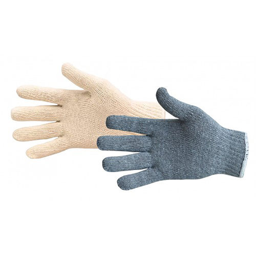 PRO-VAL POLY COTTON GLOVE