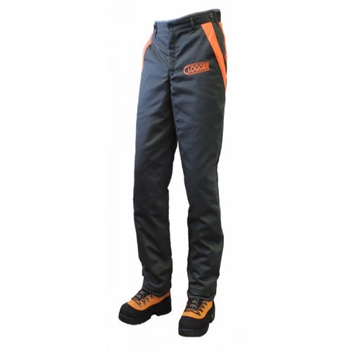 CLOGGER DEFENDER CHAINSAW TROUSER