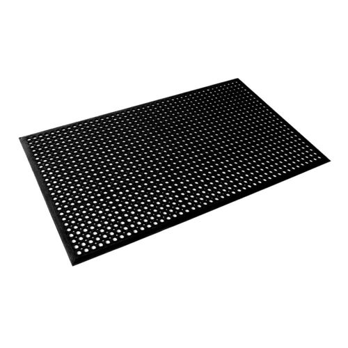 BRADY SAFETY CUSHION MAT