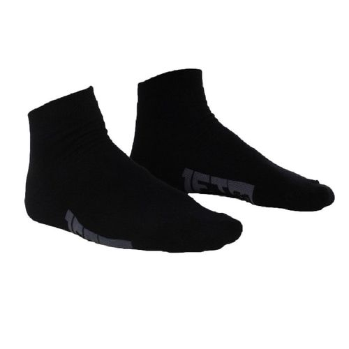 JETPILOT CORP MENS ANKLE SOCK
