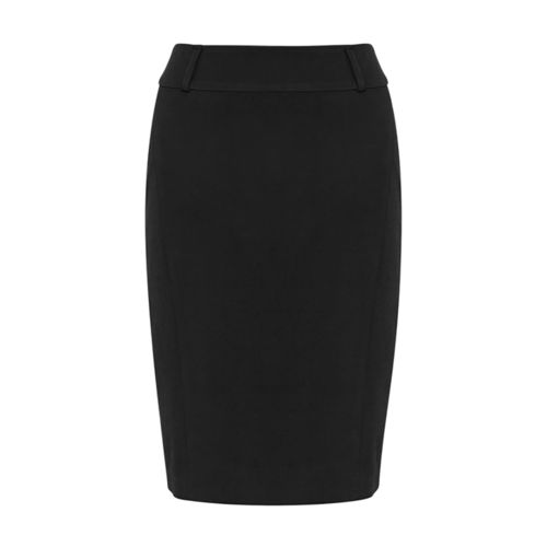 F/BIZ LADIES LOREN SKIRT