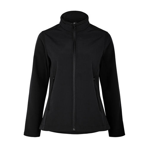 NNT BONDED FLEECE ZIP JACKET