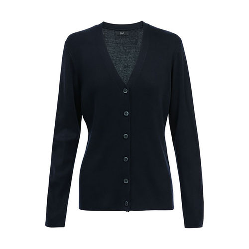 NNT BUTTON FRONT CARDIGAN,