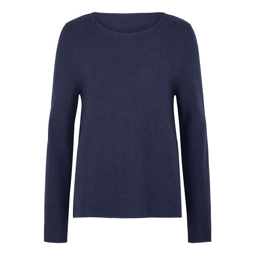 NNT L/S KNIT JUMPER
