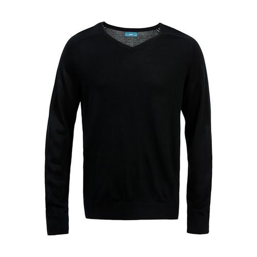 NNT EVERYDAY V NECK SWEATER